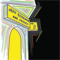various-artists-jeff-zdemir-friends-vol-2