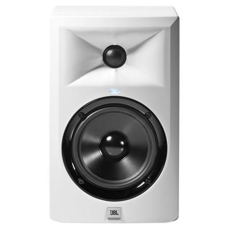 jbl-lsr-305-w-coppia_medium_image_2