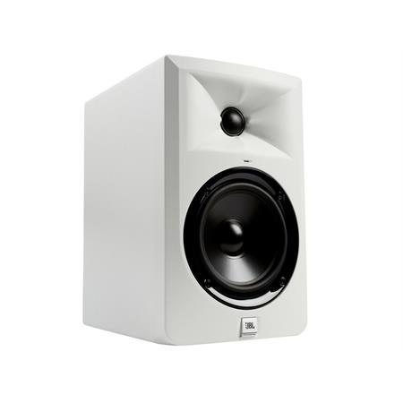 jbl-lsr-305-w-coppia_medium_image_4