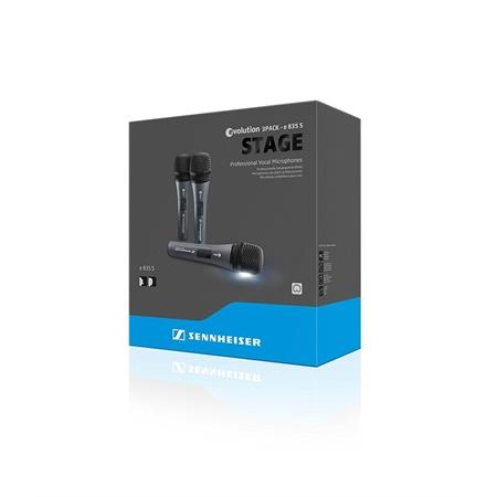 sennheiser-3pack-e-835_medium_image_11