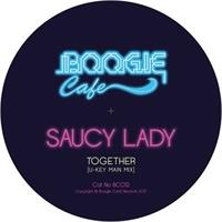 saucy-lady-together-ep
