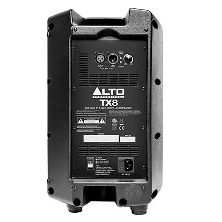 alto-professional-tx-8-coppia_medium_image_3