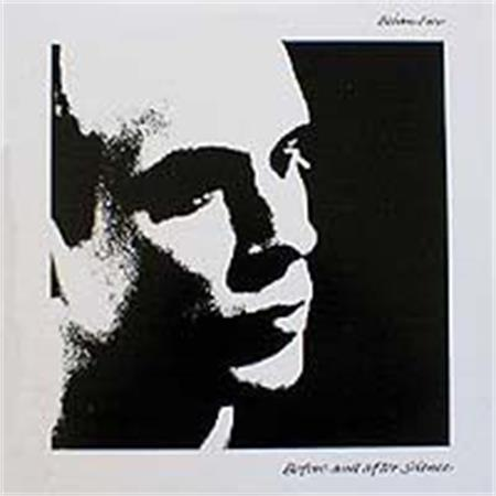 brian-eno-before-and-after-science_medium_image_1