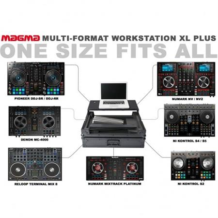 magma-multi-format-workstation-xl-plus-flight-case_medium_image_1