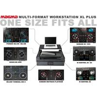 magma-multi-format-workstation-xl-plus-flight-case
