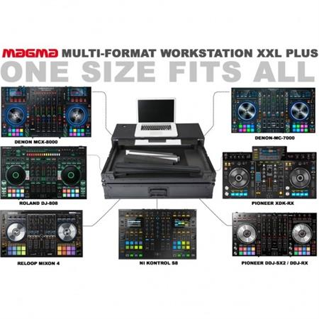 magma-multi-format-workstation-xxl-plus-flight-case