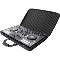 magma-ctrl-case-dj-808-mc-7000