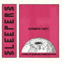 automatic-tasty-a-world-of-moving-and-connected-parts