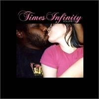 the-dears-times-infinity-volume-2