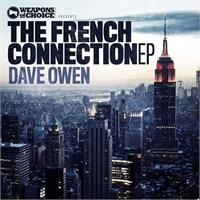 dave-owen-the-french-connection-ep-weapons-of-choice-02