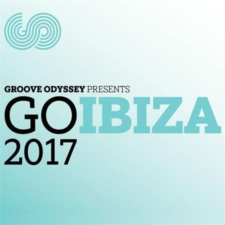 various-artists-groove-odyssey-presents-go-ibiza-2017_medium_image_1