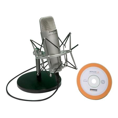samson-c03u-recording-podcasting-pack_medium_image_2