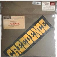 creedence-clearwater-revival-1969-box-set