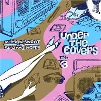 matthew-sweet-susanna-hoffs-under-the-covers-vol-3
