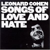 leonard-cohen-songs-of-love-and-hate