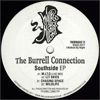 the-burrell-connection-southside-ep