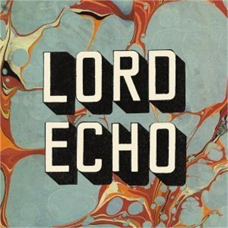 lord-echo-harmonies-dj-friendly-edition