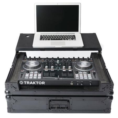 magma-multi-format-workstation-xl-plus-flight-case_medium_image_2