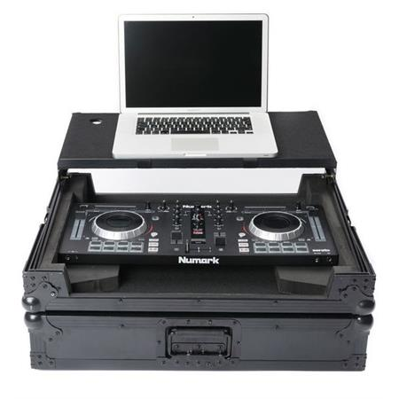 magma-multi-format-workstation-xl-plus-flight-case_medium_image_3
