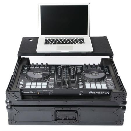 magma-multi-format-workstation-xl-plus-flight-case_medium_image_5