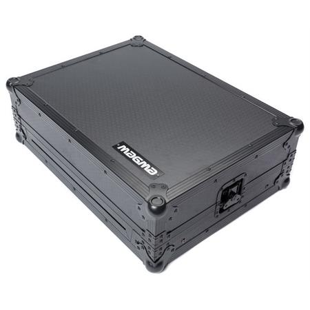 magma-multi-format-workstation-xl-plus-flight-case_medium_image_7