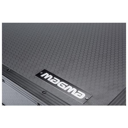magma-multi-format-workstation-xl-plus-flight-case_medium_image_8