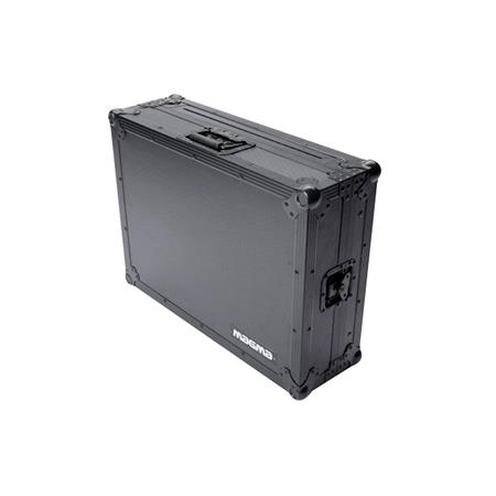 magma-multi-format-workstation-xl-plus-flight-case_medium_image_9