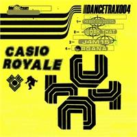 casio-royale-the-beat-will-control