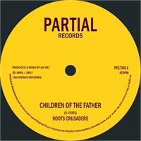 roots-crusaders-children-of-the-father