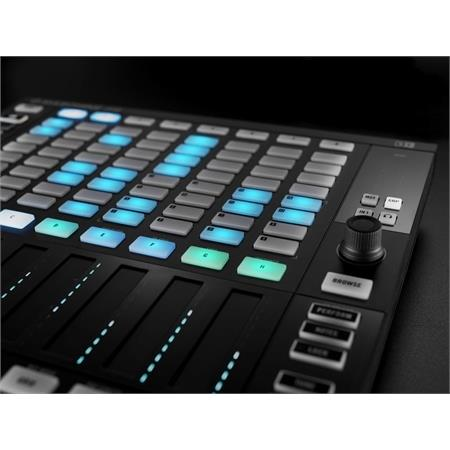 native-instruments-maschine-jam-komplete-11-ultimate_medium_image_3
