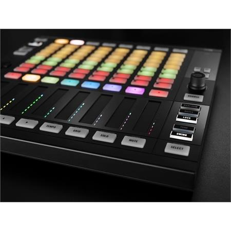native-instruments-maschine-jam-komplete-11-ultimate_medium_image_4