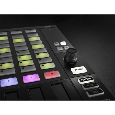 native-instruments-maschine-jam-komplete-11-ultimate_medium_image_6