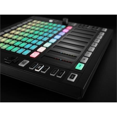 native-instruments-maschine-jam-komplete-11-ultimate_medium_image_7