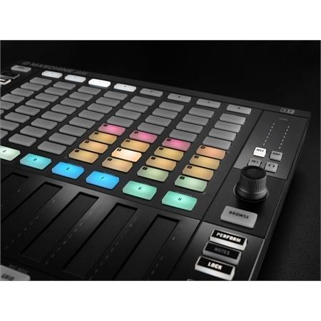 native-instruments-maschine-jam-komplete-11-ultimate_medium_image_8