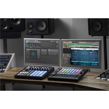 native-instruments-maschine-jam-komplete-11-ultimate_medium_image_10