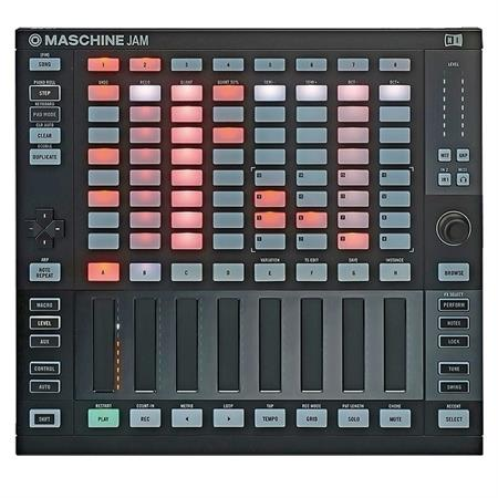native-instruments-maschine-jam-komplete-11-ultimate_medium_image_11