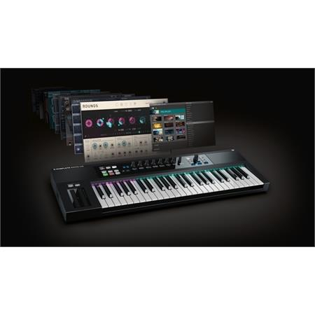 native-instruments-komplete-kontrol-s49-komplete-11_medium_image_6