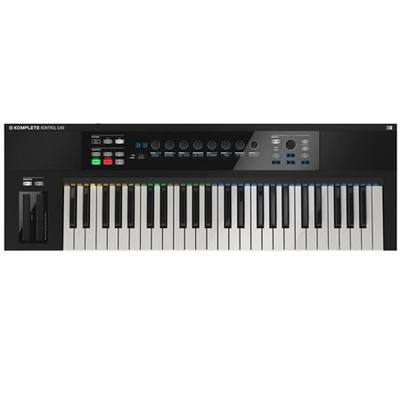 native-instruments-komplete-kontrol-s49-komplete-11-ultimate_medium_image_3