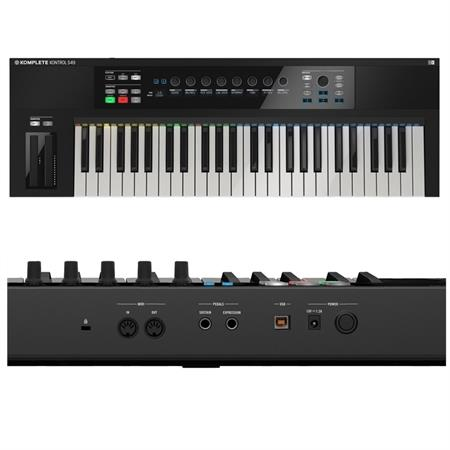 native-instruments-komplete-kontrol-s49-komplete-11-ultimate_medium_image_10