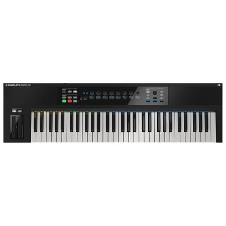 native-instruments-komplete-kontrol-s61-komplete-11_medium_image_2