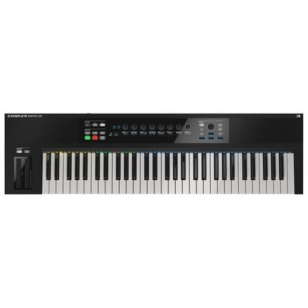 native-instruments-komplete-kontrol-s61-komplete-11-ultimate_medium_image_2