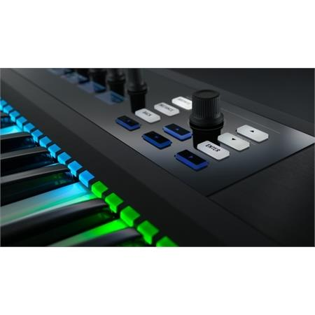 native-instruments-komplete-kontrol-s61-komplete-11-ultimate_medium_image_8