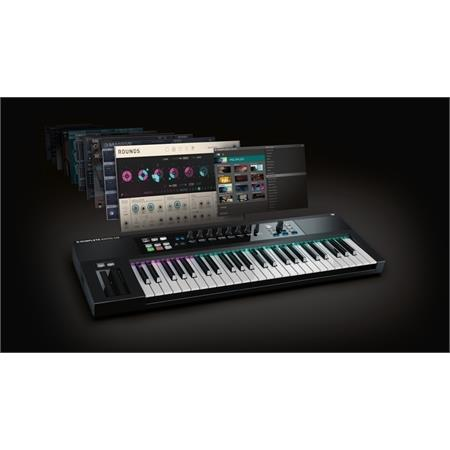 native-instruments-komplete-kontrol-s61-komplete-11-ultimate_medium_image_10