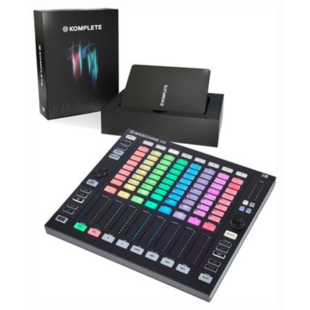 native-instruments-maschine-jam-komplete-11