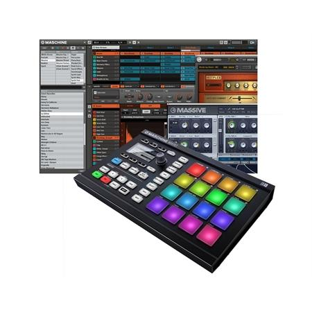 native-instruments-maschine-mikro-mk2-k-komplete-11_medium_image_4