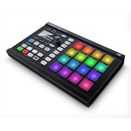 native-instruments-maschine-mikro-mk2-k-komplete-11_medium_image_5