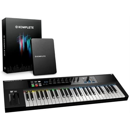 native-instruments-komplete-kontrol-s49-komplete-11_medium_image_1