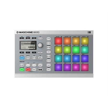 native-instruments-maschine-mikro-mk2-w-komplete-11-ultimate_medium_image_2