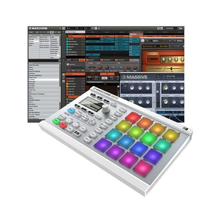 native-instruments-maschine-mikro-mk2-w-komplete-11-ultimate_medium_image_4