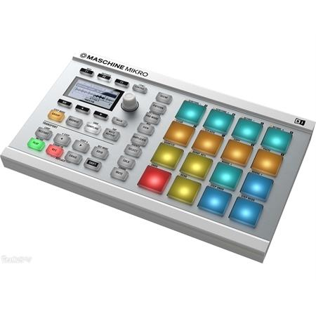 native-instruments-maschine-mikro-mk2-w-komplete-11-ultimate_medium_image_6